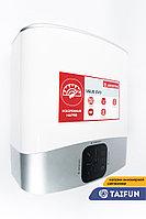 Настенный накопительный водонагреватель ARISTON  30L ABS VLS EVO PW 30 настенный бойлер накопительного типа, фото 1