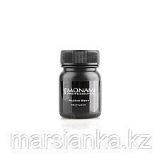 Top Super Shine no cleance Monami, 50мл