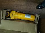 Фильтр для сжатого воздуха CALYPSO G95С, фото 2