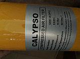 Фильтр для сжатого воздуха CALYPSO G95С, фото 3