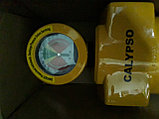 Фильтр для сжатого воздуха CALYPSO G95С, фото 4