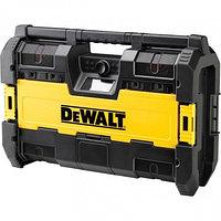Радиоприемник аккумуляторный DWST1-75659-QW