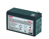 APC9 Сменные аккумуляторные батареи для ИБП