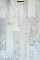 Ламинат EUROHOME, LOFT, Сосна Хистори 32 класс 8 мм