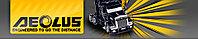 Компания Aeolus Tire Co, Ltd