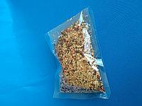 Смесь специй Астраханская для мяса, рыбы, хлебных изделий и колбас на 3 кг (Элпис Деко)