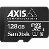 Карта памяти AXIS Surveillance Card 128 GB