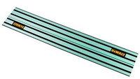 Направляющая шина DWS5021