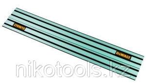 Направляющая шина DWS5023-XJ