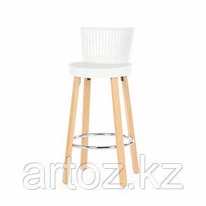 Барный стул Trinidad, фото 2