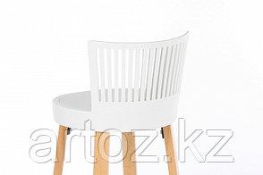 Барный стул Trinidad, фото 3