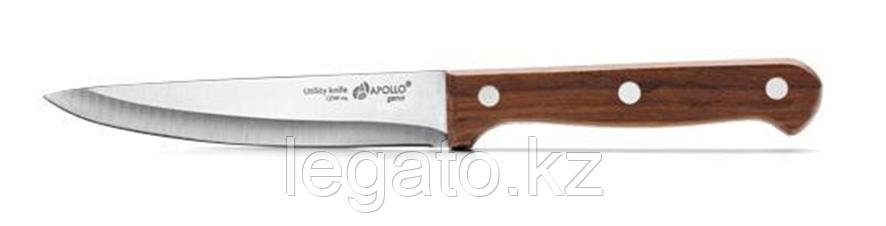 """Нож универсальный APOLLO Genio """"GoodWood"""""""