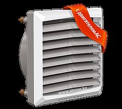 Volcano VR1 - AC: Воздушно-отопительный агрегат