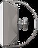 Volcano VR Mini - AC: Воздушно-отопительный агрегат, фото 2