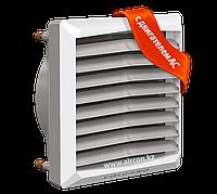 Volcano VR2- AC: Воздушно-отопительный агрегат