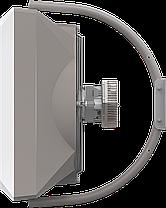 Volcano VR2- AC: Воздушно-отопительный агрегат, фото 2