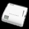 Volcano VR2- AC: Воздушно-отопительный агрегат, фото 4