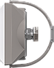 Volcano VR3- AC: Воздушно-отопительный агрегат, фото 2