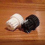 Шестерня для автомагнитофона, фото 2