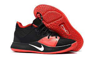 Баскетбольные кроссовки  Nike PG 3 , фото 2