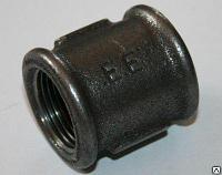 Муфта DN32