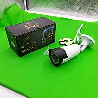 Камера видеонаблюдения SYNCAR SY-276, фото 1