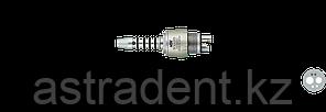 Переходник  SCL-LED