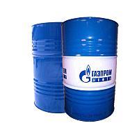 Масло трансмиссионное Газпром GL-5 85W-90 205литров
