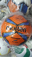 Мяч футбольный Molten 4 размер