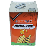 Масло компрессорное Масло Airmax 2000, фото 2