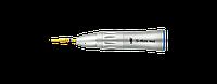 Наконечник S-max M65