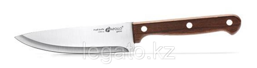 """Нож поварской APOLLO Genio """"GoodWood"""""""
