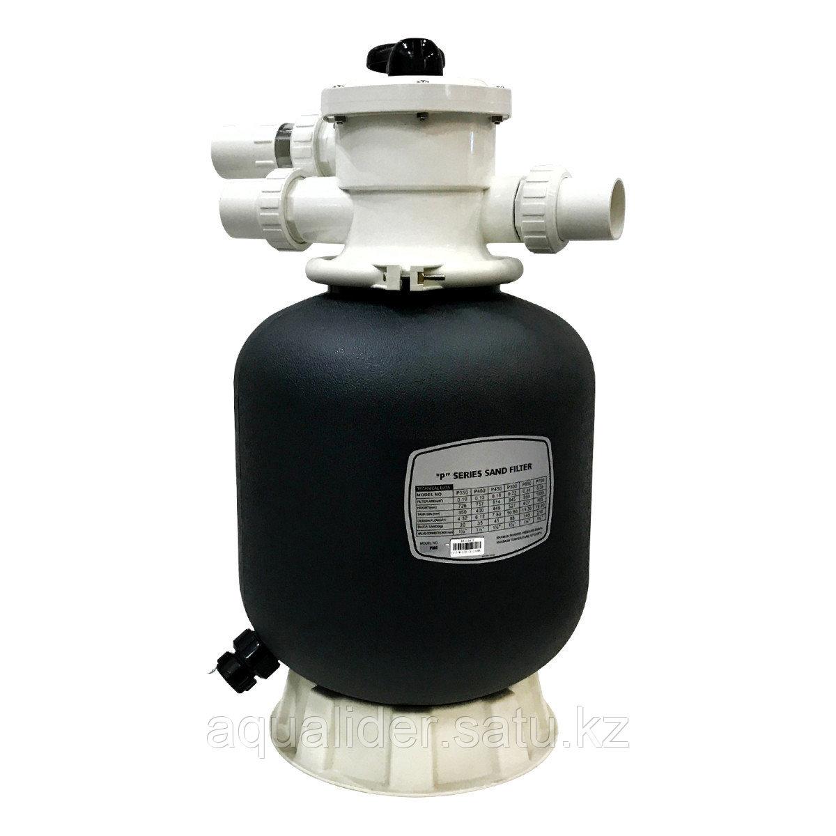 Фильтр Aquaviva P650