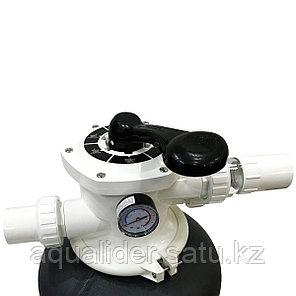 Фильтр Aquaviva P650, фото 2