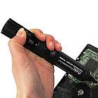 Pro'sKit 8PK-366NA Антистатический паяльный отсос , фото 2