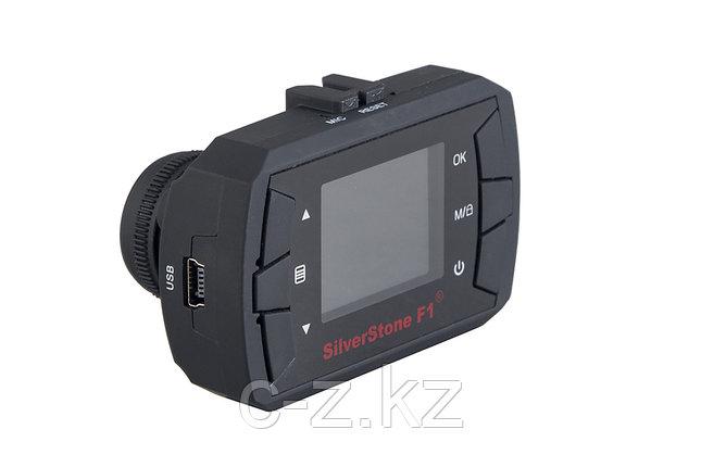 Видеорегистратор SilverStoneF1 NTK-45F, фото 2