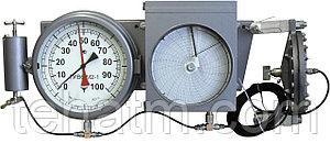 ГИВ6-М2 индикатор веса гидравлический