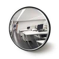 Обзорные зеркала для помещений, фото 1
