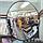 Обзорные зеркала для помещений, фото 3