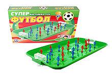 Супер-Футбол 0946