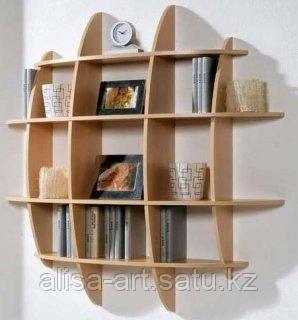 Дизайнерская мебель - фото 1