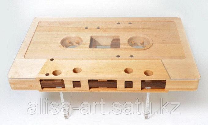 Дизайнерская мебель - фото 2
