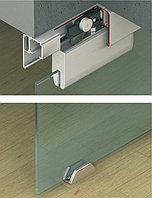 Комплект роликов Classic 40-N вариант B для 1-створчатых раздвижных дверей