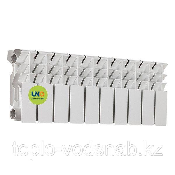 Радиатор Биметаллический UNO-CENTO 200/100 (10 секц)