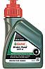 Тормозная жидкость Castrol React Performance DOT 4  0,5литра