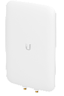 Направленная двухдиапазонная антена для UAP-AC-M (UMA-D), фото 1