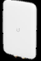 Направленная двухдиапазонная антена для UAP-AC-M (UMA-D)