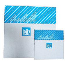 LEITZ комплект пил для раскроя ДСП (пр-во Германия)
