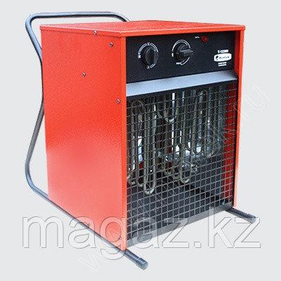 Тепловентилятор Hintek Т-12380, фото 2