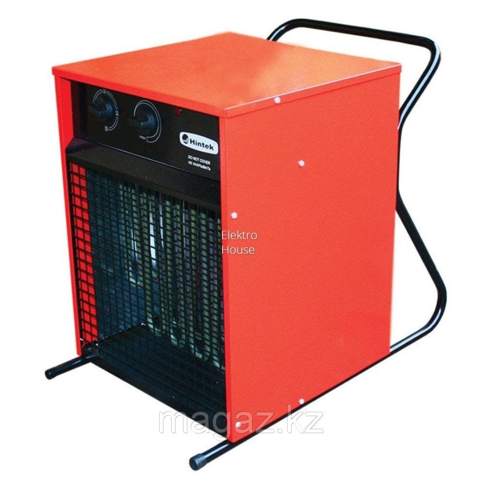Тепловентилятор Hintek Т-15380